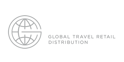 GTRD | Global Travel Retail Distribution